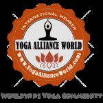 Yoga Alliance World