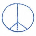 Om shanti - paz