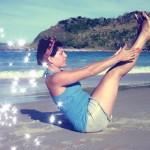 Swara Yoga, el yoga de la repiración