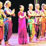 Festival dela India en Buenos Aires