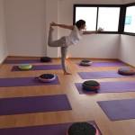 Clases-de-Yoga-Hidalgo-802-Parque-Centenario-Caballito-3_opt