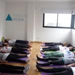 Espacio Yoga 006