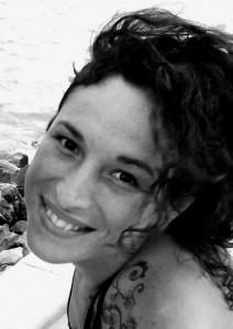 Soledad Di Gennaro